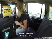 Порно в машине скрытой камере